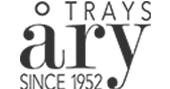 ARY TRAYS