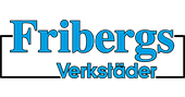 FRIBERGS
