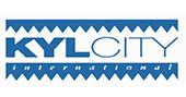 KYLCITY